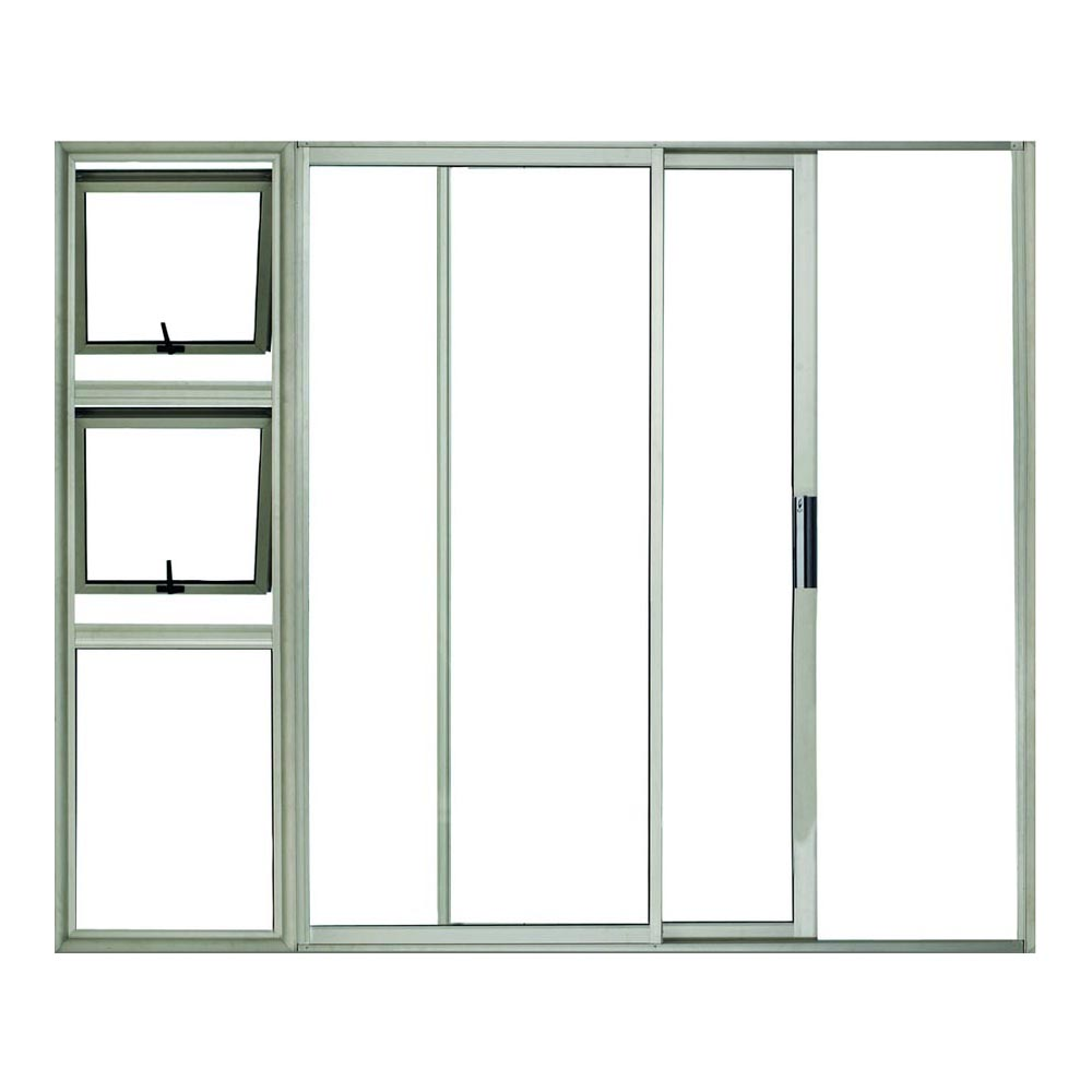 sliding doors super aluminium. Black Bedroom Furniture Sets. Home Design Ideas